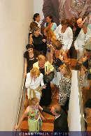 Opening - Jones - Di 05.09.2006 - 138