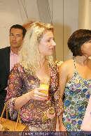 Opening - Jones - Di 05.09.2006 - 81