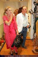 Opening - Jones - Di 05.09.2006 - 86