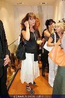 Opening - Jones - Di 05.09.2006 - 88
