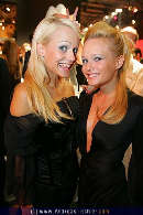 TopSpot Party - ORF - Di 05.09.2006 - 11
