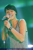 TopSpot Party - ORF - Di 05.09.2006 - 2