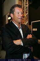 TopSpot Party - ORF - Di 05.09.2006 - 27