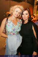 TopSpot Party - ORF - Di 05.09.2006 - 4