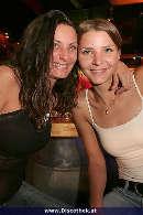 Club Habana - Habana Viena - Fr 08.09.2006 - 14