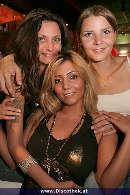 Club Habana - Habana Viena - Fr 08.09.2006 - 9