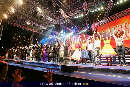 Starnacht Show - Prater - Sa 09.09.2006 - 1