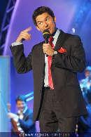 Starnacht Show - Prater - Sa 09.09.2006 - 11