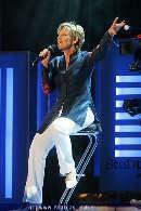 Starnacht Show - Prater - Sa 09.09.2006 - 29