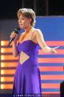 Starnacht Show - Prater - Sa 09.09.2006 - 51