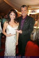 Starnacht VIPs - Prater - Sa 09.09.2006 - 11