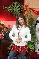 Starnacht VIPs - Prater - Sa 09.09.2006 - 21