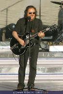 Starnacht VIPs - Prater - Sa 09.09.2006 - 23