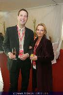 Starnacht VIPs - Prater - Sa 09.09.2006 - 27