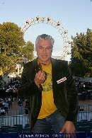 Starnacht VIPs - Prater - Sa 09.09.2006 - 28