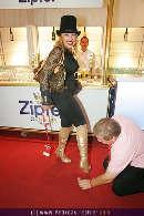 Starnacht VIPs - Prater - Sa 09.09.2006 - 41