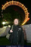 Starnacht VIPs - Prater - Sa 09.09.2006 - 49