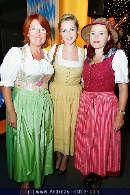 Oktoberfest - Interspot Studios - Di 12.09.2006 - 27