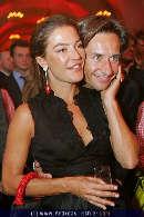 Wir für Schüssel - Orangerie - Fr 15.09.2006 - 2