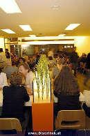 Eröffnung - Ann - Fr 15.09.2006 - 15