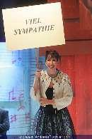 Schani Premiere - Metropol - Di 19.09.2006 - 32
