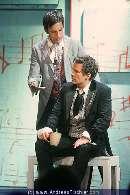 Schani Premiere - Metropol - Di 19.09.2006 - 37