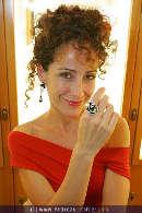 Juwelier - Dorotheum - Mi 27.09.2006 - 27