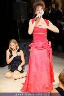 Juwelier - Dorotheum - Mi 27.09.2006 - 55