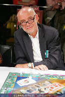 Monopoly - ORF Atrium - Fr 29.09.2006 - 10