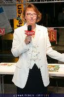 Monopoly - ORF Atrium - Fr 29.09.2006 - 102