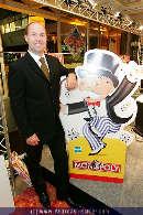 Monopoly - ORF Atrium - Fr 29.09.2006 - 14