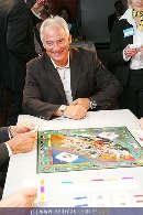 Monopoly - ORF Atrium - Fr 29.09.2006 - 19