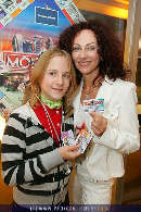 Monopoly - ORF Atrium - Fr 29.09.2006 - 2