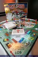 Monopoly - ORF Atrium - Fr 29.09.2006 - 35