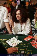 Monopoly - ORF Atrium - Fr 29.09.2006 - 4