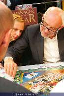 Monopoly - ORF Atrium - Fr 29.09.2006 - 72