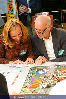 Monopoly - ORF Atrium - Fr 29.09.2006 - 74