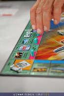 Monopoly - ORF Atrium - Fr 29.09.2006 - 9
