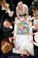 Monopoly - ORF Atrium - Fr 29.09.2006 - 94