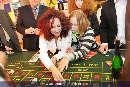 Monopoly - ORF Atrium - Fr 29.09.2006 - 98
