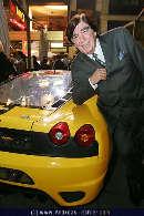 Ferrari Party - Barbaro - Di 03.10.2006 - 11