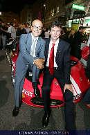 Ferrari Party - Barbaro - Di 03.10.2006 - 26
