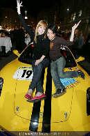 Ferrari Party - Barbaro - Di 03.10.2006 - 4