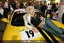 Ferrari Party - Barbaro - Di 03.10.2006 - 5