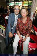 Ferrari Party - Barbaro - Di 03.10.2006 - 6