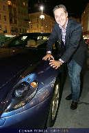 Ferrari Party - Barbaro - Di 03.10.2006 - 9