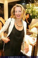 Opening - Tiffany - Do 05.10.2006 - 4
