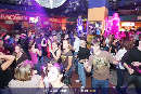 Dr.Alban - Partyhouse - Fr 06.10.2006 - 14