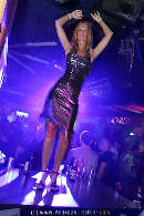 Dr.Alban - Partyhouse - Fr 06.10.2006 - 66