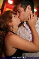 Club Habana - Habana - Fr 06.10.2006 - 16